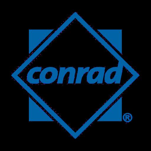 Conrad Modelle GmbH