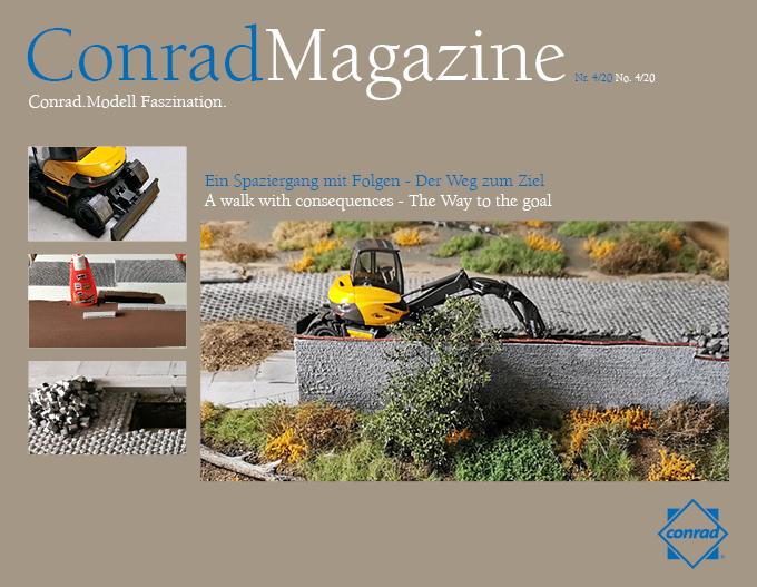 ConradMagazine_2020_04