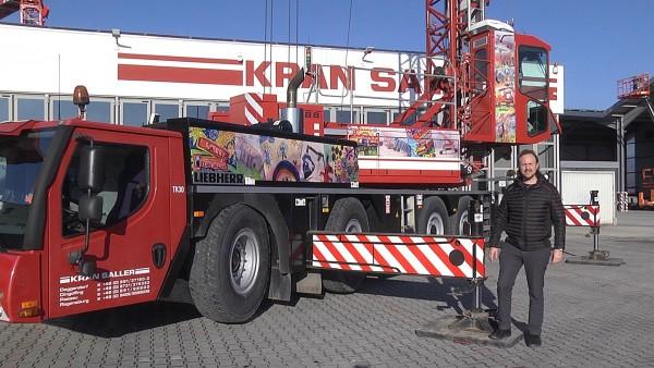 Kinderkran_10-1839-2000-2000-100
