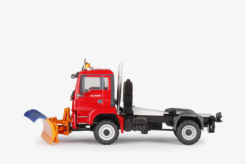 77008-02-MAN-Agrar-Truck-links