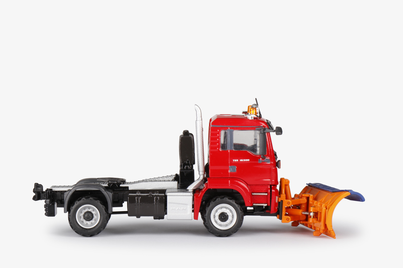 77008-02-MAN-Agrar-Truck-rechts