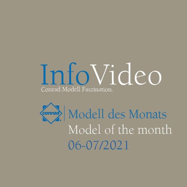 Titelbild-MdM-Alpes-Azur-Levage-Blog-600_600px