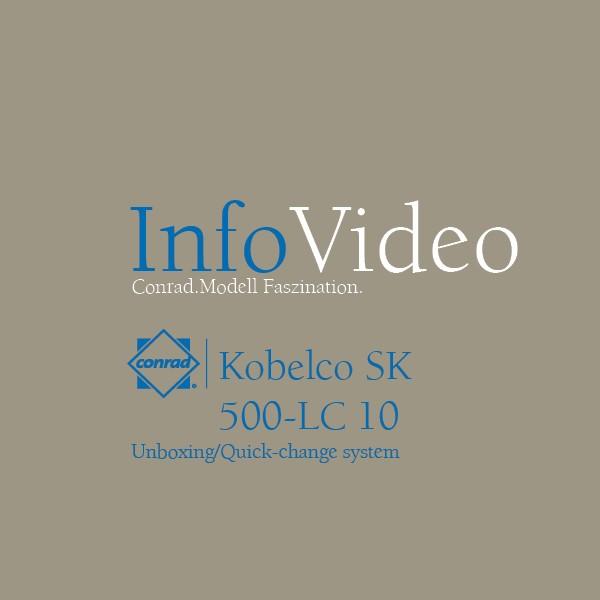 Bildvorlage-Titelbild-Kobelco-Blog-600_600px