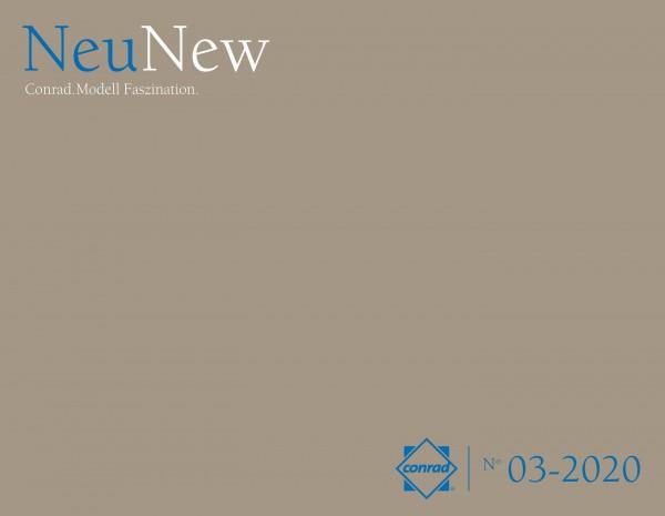Neuheiteninfo_03_2020