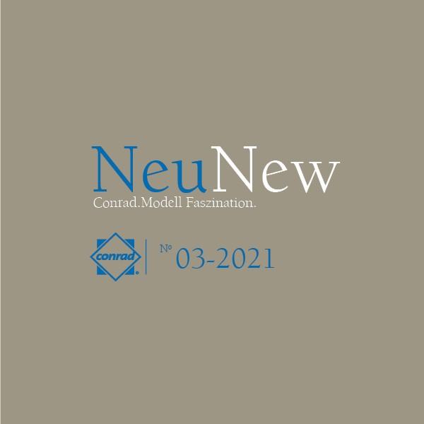 Bildvorlage-Titelbild-NH-3_2021-Blog-600_600px