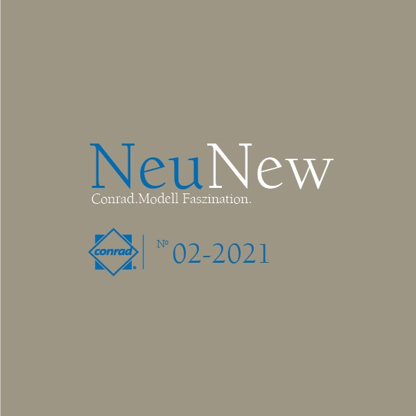 Titelbild-NH-2_2021-Blog-600_600px