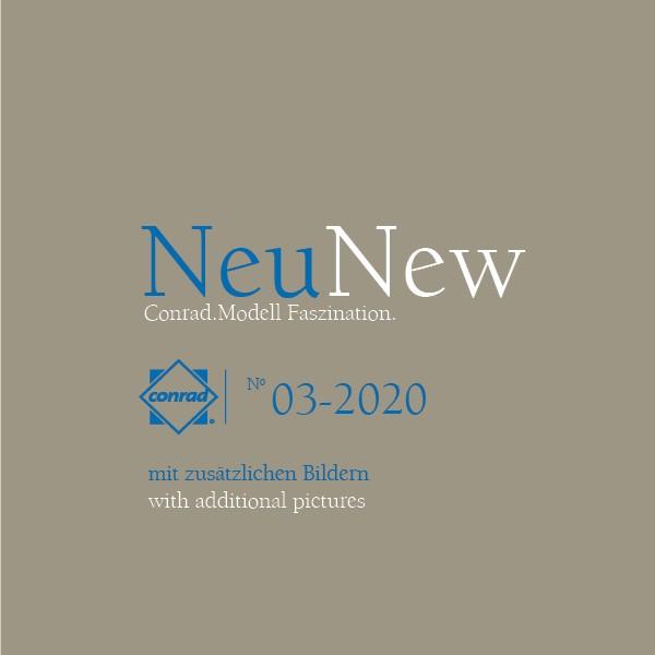 Bildvorlage-Titelbild-NH-2_2020-Blog-Zusatz-600_600pxv1Rh408ed8hlW