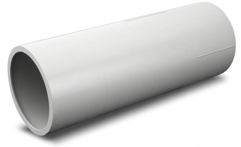 Tower segment cylindrical