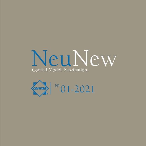 Bildvorlage-Titelbild-NH-1_2021-Blog-600_600px
