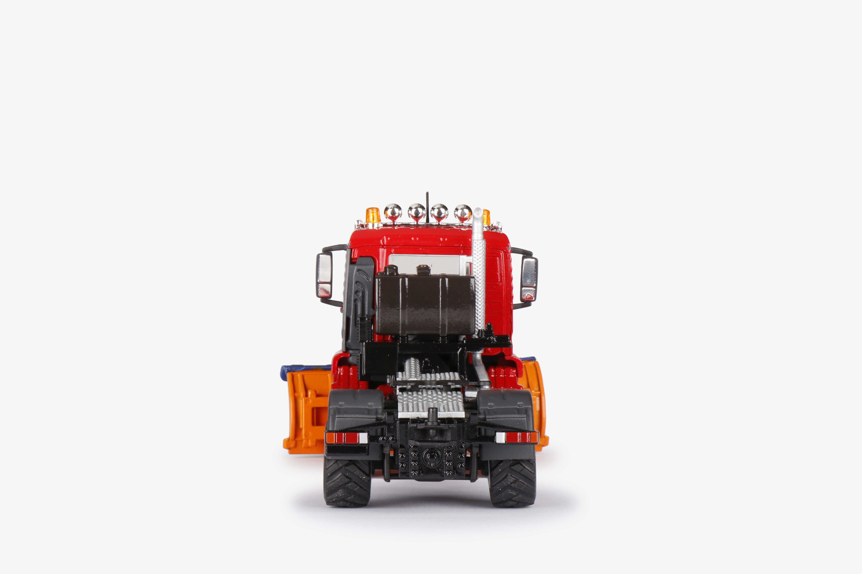 77008-02-MAN-Agrar-Truck-hinten