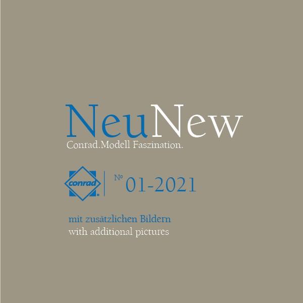 Bildvorlage-Titelbild-NH-1_2021-Blog-Zusatz-600_600px