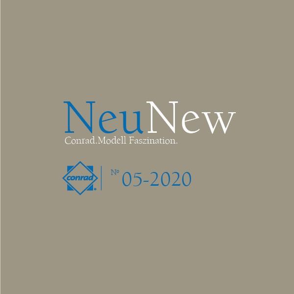 Bildvorlage-Titelbild-NH-5_2020-Youtube-600_600pxUgJINuvskRTsa