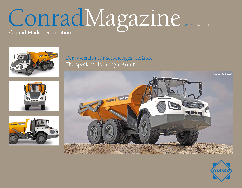 ConradMagazine_2021_01