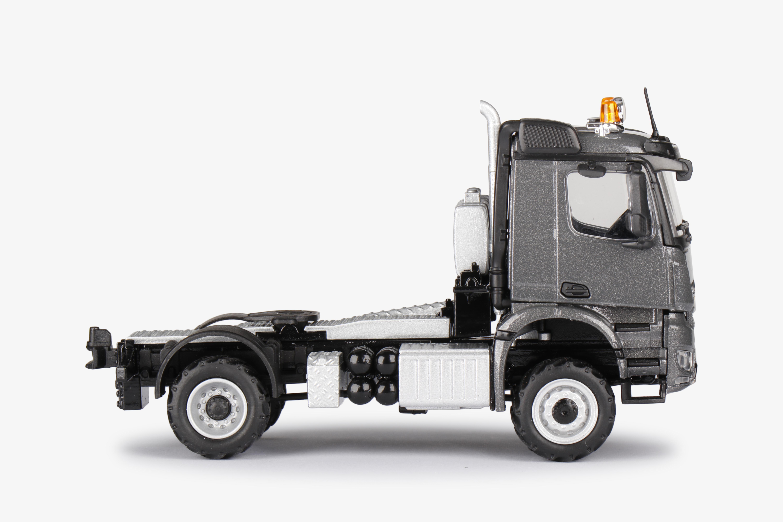 78008-0-MB-Arocs-Agrar-Truck-rechts